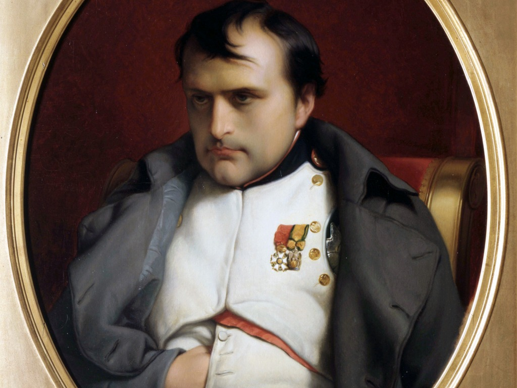 napoleon bonaparte a true tyrant essay Get free homework help on george orwell's animal farm: book summary, chapter summary and analysis, quotes, essays, and character analysis courtesy of cliffsnotes animal farm is george.