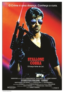 poster-a3-do-filme-stallone-cobra-14007-MLB235314568_7344-F
