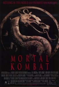 mortal-kombat-movie-poster-1995-1020243557