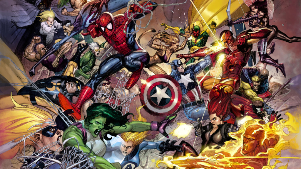 Marvel-Civil-War-1366x768