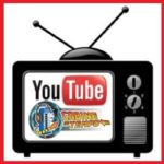 Cabine You tube