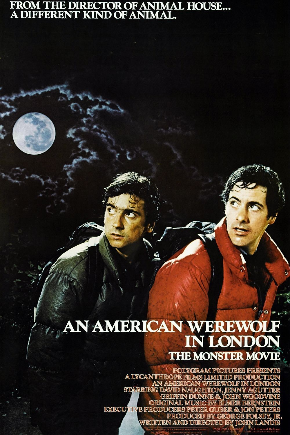 an-american-werewolf-in-london-poster